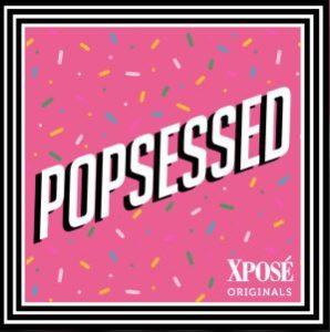 Popsessed